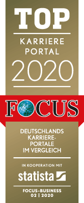 JOBworld - Das TOP Karriere-Portal 2016